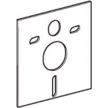 TOTO zvukoizolační podložka SP4403906S