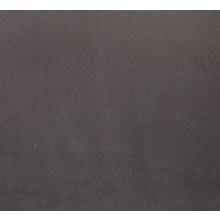 VILLEROY & BOCH PURE LINE dlažba 60x60cm, black