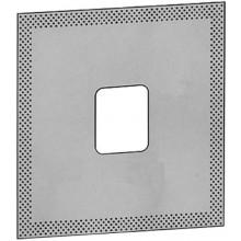 SCHELL nalepovací izolační manžeta 425x425mm, proti vodě