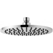 IDEAL STANDARD IDEALRAIN hlavová sprcha 200mm, chrom