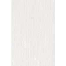 MARAZZI FRESH obklad 25x38cm blanco
