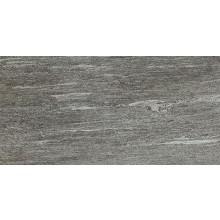 MARAZZI MYSTONE-PIETRA DI VALS dlažba 30x60cm antracite, ML7R