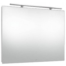 VILLEROY & BOCH MORE TO SEE zrcadlo 1000x750mm