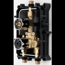 ORAS podomítkové těleso DN15 pro termostatickou baterii