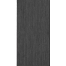 IMOLA BLOWN 24N obklad 20x40cm black
