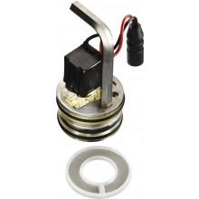GROHE magnetický ventil, chrom