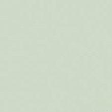 MARAZZI SISTEMC-ARCHITETTURA obklad 20x20cm verde, MJ2D