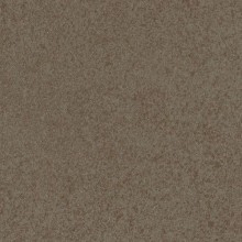 IMOLA HABITAT 10CE dlažba 10x10cm cemento