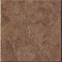 IMOLA ETNEA NEW 33RT dlažba 33x33cm, dark red