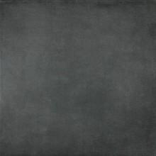 RAKO EXTRA dlažba 80x80cm, černá