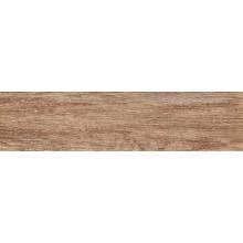 MARAZZI HABITAT dlažba 12,5x50cm walnut, M7UN