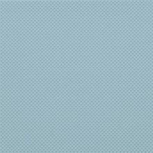 RAKO COLOR TWO dlažba 20x20cm, světle modrá