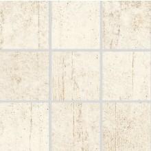 VILLEROY & BOCH UPPER SIDE mozaika 30x30cm, creme