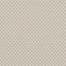RAKO COLOR TWO bezbariérová tvarovka 10x10cm, průběžná, světle béžová