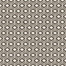 MARAZZI DSEGNI TAPPETO MICRO 4 dekor 20x20cm, caldi
