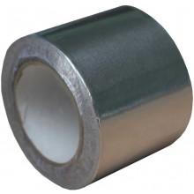 HACO ALU samolepící páska 10mx48mm, hliníková fólie