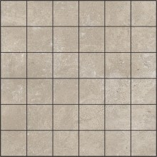 NAXOS LE MARAIS mozaika 30x30cm, grey 75528