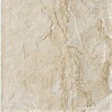 IMOLA KALAHARI 50A dlažba 50x50cm almond