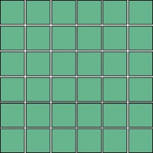 VILLEROY & BOCH PRO ARCHITECTURA dlažba 30x30cm, green