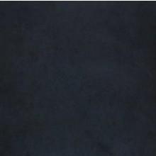 MARAZZI BLOCK dlažba 75x75cm, black