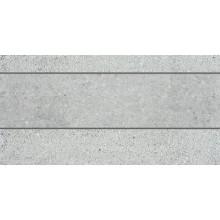 RAKO CEMENTO dekor 30x60cm šedá DDPSE661