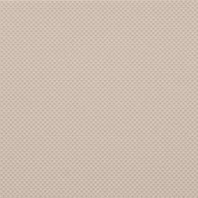 RAKO COLOR TWO dlažba 20x20cm béžová GRS1K608