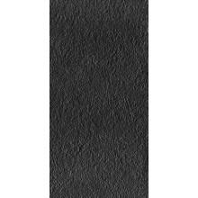 IMOLA MICRON 2.0 dlažba 30x60cm, black, M2.0 RB36N