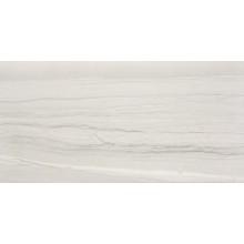 RAKO BOA obklad 30x60cm, světle šedá