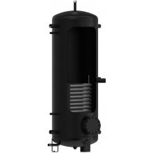 DRAŽICE NAD 500 V4 akumulační nádrž 475l bez vnitřního zásobníku, ocel