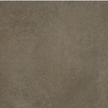 ARGENTA BRONX dekor 60x60cm, taupe