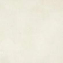 MARAZZI EVOLUTIONSTONE dlažba 60x60m, pietra di brera, MKPS