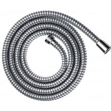 HANSGROHE METAFLEX sprchová hadice, chrom 28262000