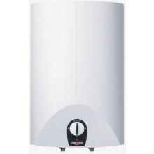STIEBEL ELTRON SH 10 SLi zásobník vody 10l, tlakový, bílá