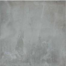 ABITARE ICON dlažba 80,2x80,2cm, smoke