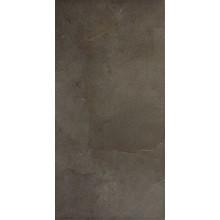 ABITARE REFLEX dlažba 30x60cm, grigio