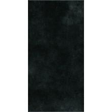 RAKO ESSENCIA dlažba 30x60cm černá DAASE342