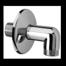 LAUFEN připojení sprchové hadice chrom 3.6398.0.004.130.1