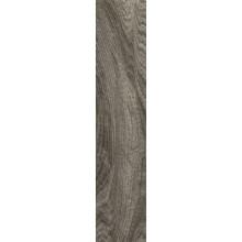 MARAZZI TREVERKFUSION dlažba 10x70cm, grey