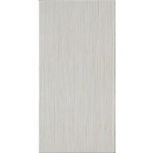 IMOLA BLOWN 24B obklad 20x40cm beige