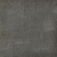 IMOLA CREATIVE CONCRETE dlažba 60x60cm dark grey, CREACON R 60DG