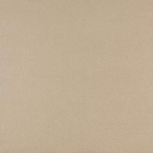 MARAZZI SISTEMB dlažba 60x60cm base sabbia bocciardato, MKFK