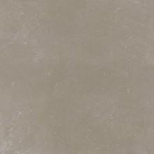 VILLEROY & BOCH URBANTONES dlažba 597x597mm, medium grey