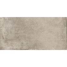 IMOLA RIVERSIDE R36A dlažba 30x60cm almond