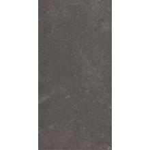 ABITARE TRUST dlažba 30x60cm, black