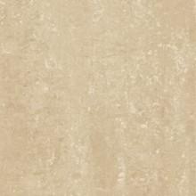 IMOLA MICRON 45BL dlažba 45x45cm beige