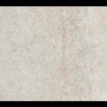 VILLEROY & BOCH TUCSON OUTDOOR dlažba 600x600mm, light rock