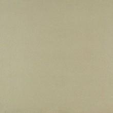 MARAZZI SISTEMB dlažba 30x30cm, sabbia