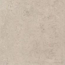 IMOLA MICRON 60GL dlažba 60x60cm, grey