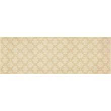 MARAZZI STONEVISION dekor 32,5x97,7cm beige, MHZF
