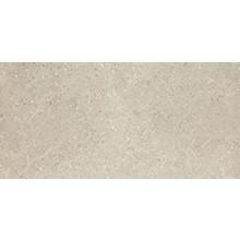 MARAZZI MYSTONE GRIS FLEURY dlažba 60x120cm, velkoformátová, beige